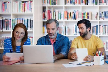 formazione software schedulazione attività consulenza organizzazione aziendale