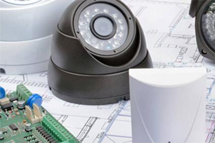 Progettazione Installazione Assistenza Impianti PlanningPME
