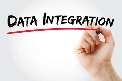 software schedulazione attività consulenza integrazione