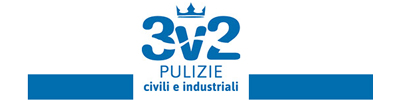 Gestione servizi di pulizia La testimonianza di La 3V2