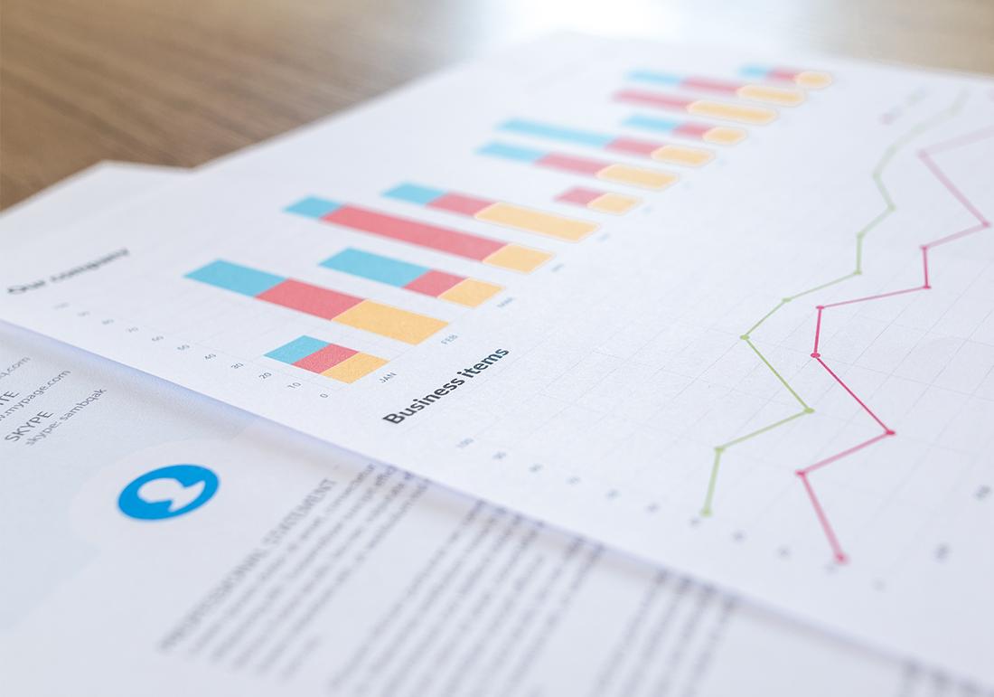 PlanningPME-Reporting-PowerBi