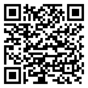 QRCode-AppPmeAndroid