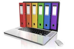 Documentazione generale PlanningPME