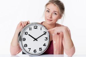 Gestione Turni di lavoro con PlanningPME - accedi all'esempio on line