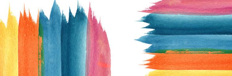 I colori e la loro importanza nei Calendari di Pianifica