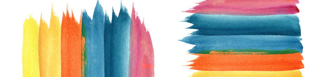 Utilizzo dei colori nella pianifica delle attività con PlanningPME