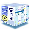 software di schedulazione per gestione attività e risorse umane PlanningPME