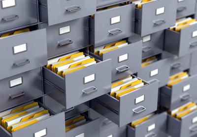 Supporto e Documentazione generale PlanningPME