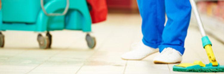 pianifica servizi di pulizia con PlanningPME