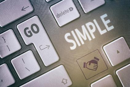 Pianifica semplice e condivisa  con PlanningPME