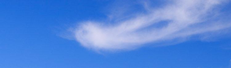 pianifica sicura nel cloud
