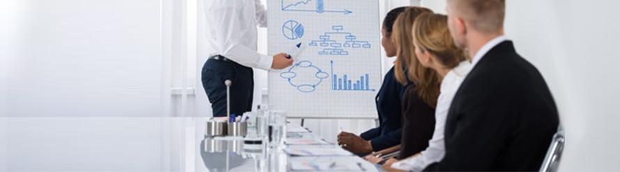 gestione prenotazione sale riunioni organizzazione eventi