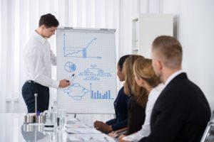 Gestione sale riunioni con PlanningPME - accedi all'esempio on line
