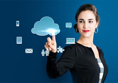 PlanningPME online cloud planning hosting